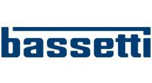 Bassetti