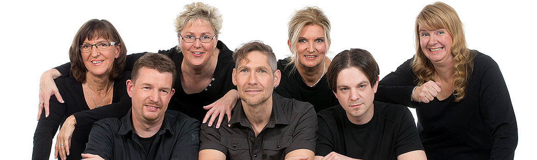 Team Betten Neemann